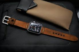 apple watch black friday sale apple watch brown band things i love pinterest