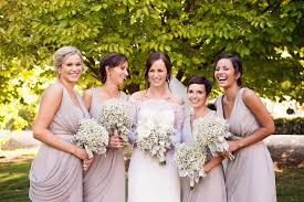 wedding bridesmaid dresses 20 bridesmaid dresses you ll actually want to wear a practical