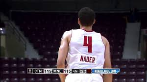 basketball player scouting report template boston celtics taking unique approach with draftee abdel nader report issue powered by streamable