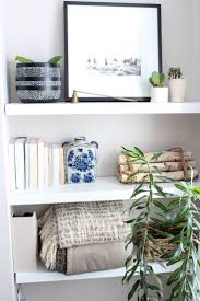 best 25 neutral bookshelves ideas on pinterest baby bookshelf