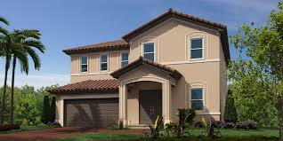 Dr Horton Monterey Floor Plan Parkdale In Miami Fl New Homes U0026 Floor Plans By D R Horton