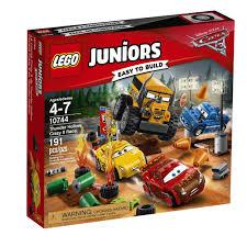 cars disney disney pixar cars toys