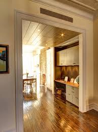 a century old brooklyn home remodel ben herzog hgtv