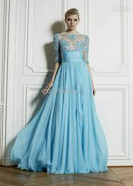gowns for weddings lovable gowns for wedding images of gowns for wedding