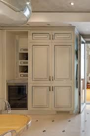 Kitchen Cabinet Doors Miami Custom Kitchen Cabinets Doors Brilliant Custom Kitchen Cabinet