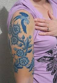 113 best tattoo you images on pinterest tattoo designs drawings