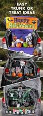 Halloween Party Decor Pinterest by