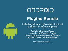 bundle android android plugins bundle asset store