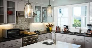 how to cheaply update kitchen cabinets 9 easy cheap ways to upgrade you kitchen cnet
