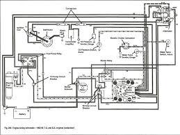 bayliner 2 1 volvo penta wiring diagram tractor engine parts