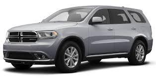 amazon com 2014 dodge durango reviews images and specs vehicles
