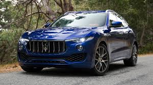 baby blue maserati 2019 maserati levante concept design and price rumor car rumor