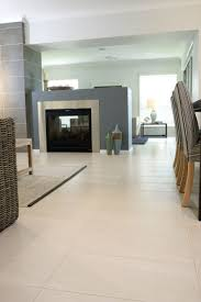 flooring ideas for house 25 best white tile floors ideas on pinterest black and white