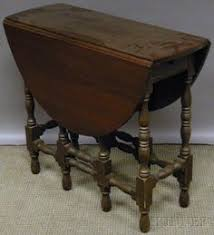 Drop Leaf Table With Chairs Paint And Stencil Drop Leaf Table Want To Do This With My Kitchen