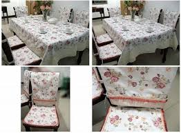 Covers For Dining Room Chairs 11 Best Dining Room Chair Covers Images On Pinterest Dining Room