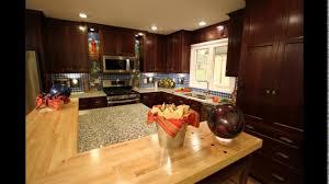 kitchen snack bar ovalphotos site