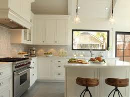 elegant cottage kitchens about remodel home decoration ideas with