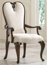 Dining Chair Upholstery Custom Dining Chairs Upholstery Sofa Dr Service Sofa