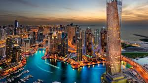 Arab Hd by Arab Tag Wallpapers Tower Aka Al Burj Dubai Akaalburj Nakheel