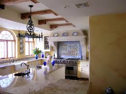 mexican kitchen ideas mosaic tile for kitchen window trim ideas mosaic backsplash