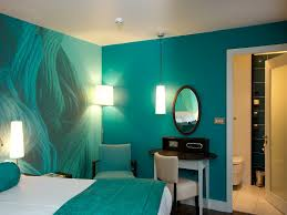 Excellent Interior Painting Of Bedroom  For With Interior - Paint design for bedrooms