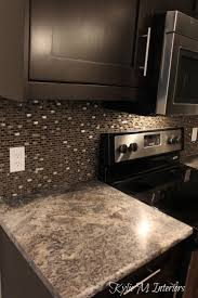 29 best backsplash ideas kitchen or bath images on pinterest