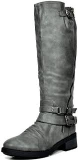 womens brown knee high boots size 11 womens knee high boots size 11 all my shoes com