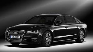 top ten audi cars most expensive armoured vehicles in the top ten