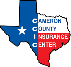 mexican insurance from cameron county insurance center located in