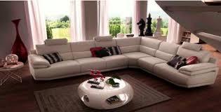 canapé panoramique en cuir canapé d angle panoramique cuir où tissu c est à vous de choisir