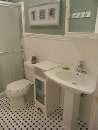 Wainscoting Bathroom Vanity Bathroom Photos With Wainscoting Outstanding Bathroom Wainscoting