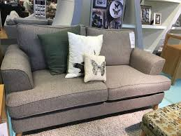 ramsden large sofa rrp 1100 marks and spencer u0027s new skye