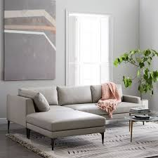 2017 west elm black friday buy more save more sale 30 furniture