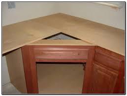 Corner Kitchen Sink Cabinet Base Corner Sink Base Cabinet Sizes Best Sink Decoration