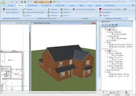 architektur cad software ashoo 3d cad architecture auf 6 1 0 kostenlos
