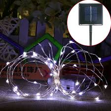 lead free christmas lights products manufacturers suppliers and