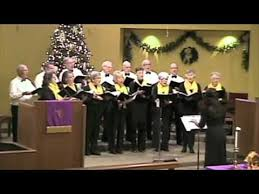 with open hearts we are waiting by pepper choplin bumc