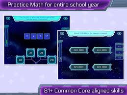 3 times table games online splash math grade 4 math app for ipad and iphone