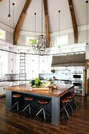 kitchen islands with tables attached kitchen island with attached table kitchen island table ideas and