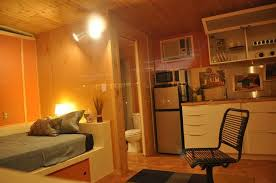 modern cabin dwelling plans pricing kanga room systems from the home front kanga room systems prefabs offer varied styles