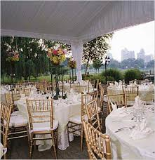 atlanta wedding venues atlanta wedding venue reviews atlanta