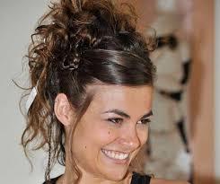 coiffure femme pour mariage coiffure de mariage femme les coiffures pour mariage coiffure
