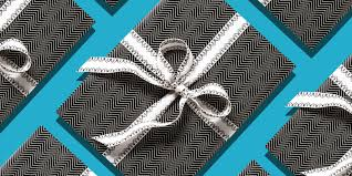11 best christmas wrapping paper designs for 2017 festive gift