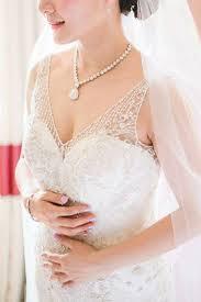 australia wedding dress essense of australia wedding dress on sale 56