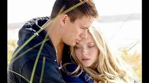 stream dear john movie online video dailymotion