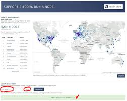Mia Terminal Map Clubcomputer U2013 Bitcoin Und Digitale Währungen