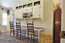 reuse kitchen cabinets the heartfelt home