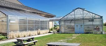 educational greenhouse rimol greenhouses