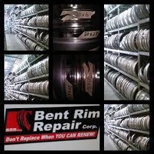 kijiji toronto lexus es300 repair rims malaysia rims gallery by grambash 70 west