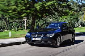 e60 bmw 5 series photoshoot with one bmw s most controversial models the e60 5 series